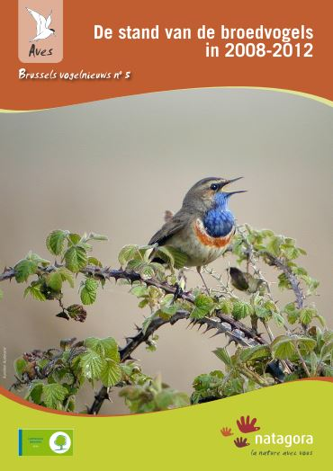 BRO_OiseauxDeBxl_5_NL.pdf - image/jpeg