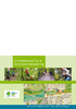 GroeneWandeling PV - application/pdf