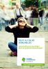 100conseilscalme - application/pdf
