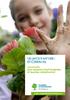 100_conseils_jardin_FR - application/pdf