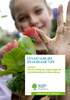 100_conseils_jardin_NL - application/pdf