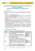 IF Dechet EnregColleteur FR - application/pdf
