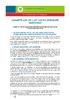 IF_NRJ_EnregBatPub_NL.pdf - application/pdf