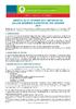IF ENERGIE MethodeDeCalculFev2013 FR - application/pdf