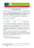 IF_ENERGIE_VisiteCertificateur_NL - application/pdf