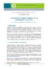 IF_EcoscoreFR.pdf - application/pdf