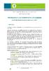IF Mobilite PDE promouvoir les TC FINAL - application/pdf