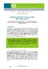 IF Mobilite PlanPicsDePollution FINAL FR - application/pdf