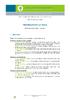IF_Mobilite_PromouvoirVelo_FR - application/pdf