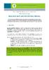 IF_Mobilite_RealiserPlanAccesMultimodal_FINAL_bis - application/pdf