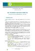 IF Mobiliteit BVP OV promoten - application/pdf