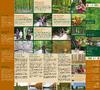 DEP Carte ForetdeSoignes FR - application/pdf