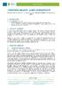 IF_06_amiante_procedures_FR.pdf - application/pdf