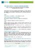 IF_07_amiante_guide_remplissage_formulaire_FR.pdf - application/pdf