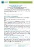 IF_07_amiante_guide_remplissage_formulaire_NL.pdf - application/pdf