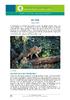 Infofiche Vos Part NL - application/pdf