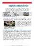 IF_LaSauveniere_NL.pdf - application/pdf