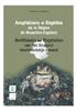 Atlas amphibiens MRBC FRNL - application/pdf