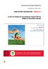 GIDS_VademecumTravauxPEB_2008-2014_FR - application/pdf