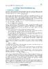 Air 10 - application/pdf