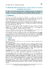 Bru 11 - application/pdf