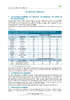 Bru 19 - application/pdf