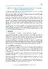 Bru 4 - application/pdf