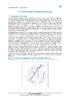 Eau 11 - application/pdf