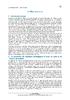 Eau 12 - application/pdf