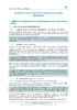 Eau 16 - application/pdf