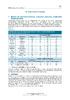 Geluid 19 - application/pdf