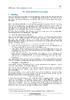 Lucht 10 - application/pdf