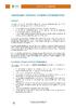 IF_Alim_EvenementDurable_NL.pdf - application/pdf