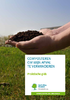 Composter_NL - application/pdf