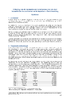 AéroportsInter_Benchmarking_Synthèse_NL - application/pdf