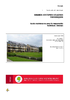 Guide_MintenanceCESolaire_FR - application/pdf