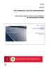 GuidePV_part_FR_2013 - application/pdf