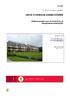 Guide_MintenanceCESolaire_NL - application/pdf