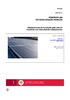 Energie_PE_GuidePV_part_NL.PDF - application/pdf