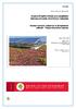 GuidePV_pro_FR_2013 - application/pdf