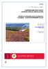 Energie_PE_GuidePV_pro_NL.PDF - application/pdf