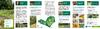 Depliant Nature Jardinmassart NL - application/pdf