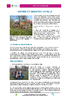 48_IF_VALO_NatuurWelbevinden_FR.pdf - application/pdf