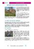 48_IF_VALO_NatuurWelbevinden_NL.pdf - application/pdf
