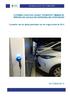 RAPP_20150921_Voorbeeldgedrag_Evaluatierapport_Wagenparken2014_v4_NL_finaal.pdf - application/pdf