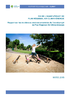 rie_ace_20150420_fr_final_version.pdf - application/pdf