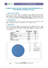 IF_Statistiques_Bien-etre_animal_NL - application/pdf