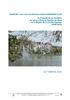Rapport_incidences_Eau_PGE_FR - application/pdf