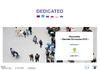IBGE3419_Rapport_Déchets_Entreprises.pdf - application/pdf