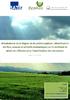 RAP_20150715_Metabolisme_RBC_rapport_compile.pdf - application/pdf
